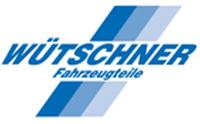 Wütschner Werkstattage 2018