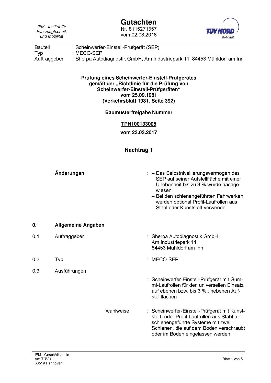 180314-SEP-TÜV-Gutachten-180302-001