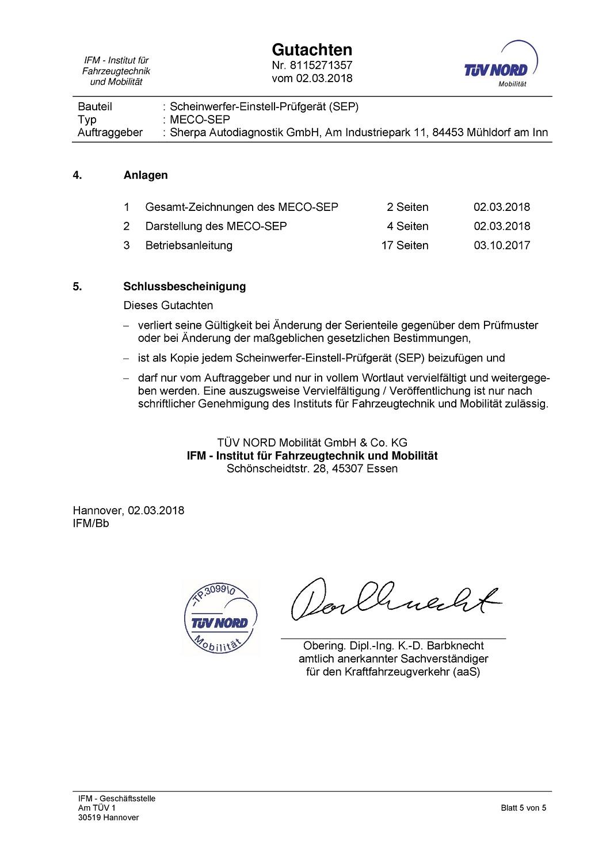 180314-SEP-TÜV-Gutachten-180302-005