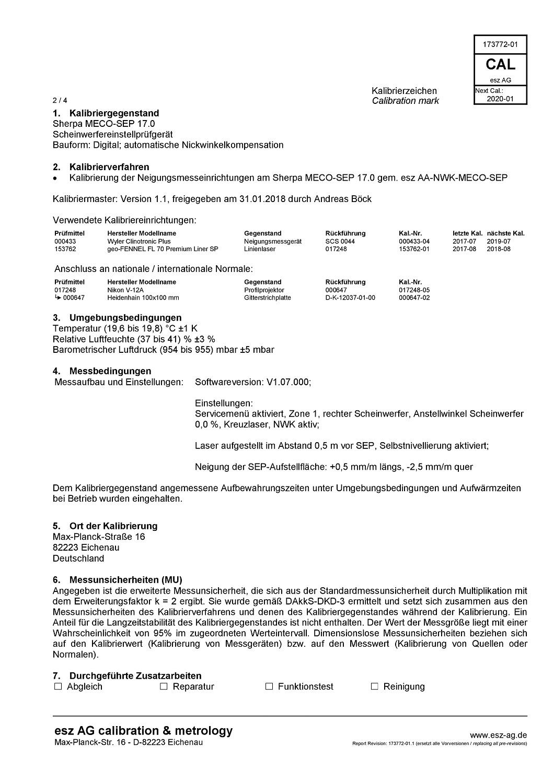 180314-SEP-esz-Kalibrierschein-002