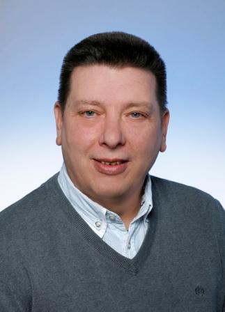 Herr Junghanns